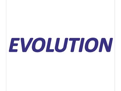 evolution0.png