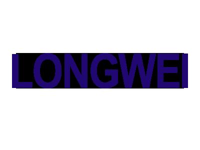 lonwai0.png